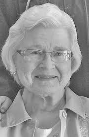 Frances L. Johnson | News, Sports, Jobs - The Mining Journal