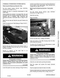 bobcat s205 skid steer loader service repair workshop manual instant bobcat s205 skid steer loader service repair workshop manual a3lj11001 a3lk11001 this manual content all service repair maintenance