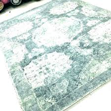 8 ft circle rug foot circular area rugs 5 round x 6 turnout new outdoor target