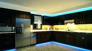 Kitchen cabinet lighting ideas Led Best Under Cabinet Lighting Under Cabinet Kitchen Lights Best Under Cabinet Kitchen Lighting Under Kitchen Cabinet Schoolreviewco Best Under Cabinet Lighting Under Cabinet Lighting Under Cabinet