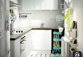 ikea kitchen remodel cabinet doors only modern designs for small kitchens cabinets reviews quality of makeovers