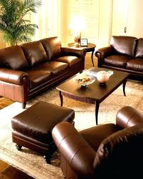 leather couches for in gauteng most comfortable sofa comfy couch inch deep nice fancy design