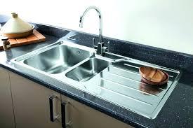 kohler kitchen sink strainer kitchen sink drains kitchen sink best kitchen sinks double bowl kitchen sink kohler kitchen sink strainer