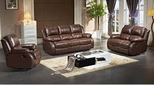 companies wellington leather furniture promote american. Companies Wellington Leather Furniture Promote American A