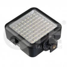 Купить <b>Накамерный свет Falcon Eyes</b> LedPRO 64 в Ростове-на ...