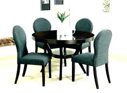 big round dining room table big round table sims 4 dining room sets for w