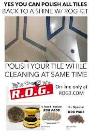 1467 Best Rog3 Com Is Voted 1 The Best Kohler Bathtub Cleaner