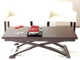 small folding coffee table beautiful side camping lack products on garden small folding desk table side office