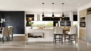 luxury kitchen lighting. Modern Design Pendant For Kitchen Interior Luxury Lighting Top 20 Sorrento 08