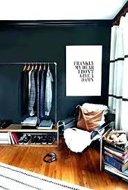 mens bedroom wall decor men edocka