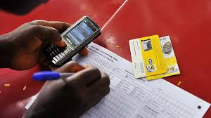 Restricts Watchdog Regulatory Rwanda Authority – Sim-card Registration Uganda