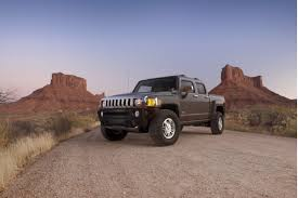 2018 hummer for sale. beautiful 2018 locate hummer h3t listings near you inside 2018 hummer for sale