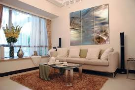 Large Wall Decorations Living Room Impressive Design Living Room Art Nice Looking Large Wall Art For