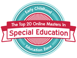 Masters In Special Education Online Online Collages Mba Masters