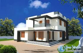 Model Home Designer Simple Inspiration Design