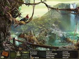 Between levels, play mini games. How Quickly Can You Find All The Items In The List Hiddenexpedition Amazon Big Fish Games Hidden Object Games Game Pictures