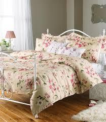 finest luxury duvet cover fl with luxury duvet sets