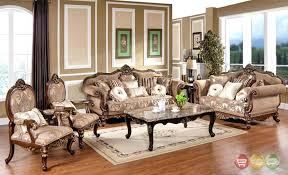 traditional living room furniture sets. Traditional Living Room Furniture Lounge  Sets S