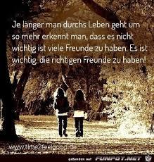 38238382 Kartefreunde T0078 Sprüche Friendship Quotes