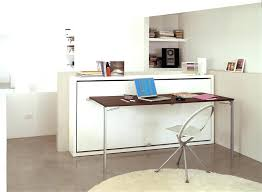 murphy bed office combo. Fine Office Murphy Bed Desk Combo Plans Impressive Wall Office Within Idea 18 Throughout