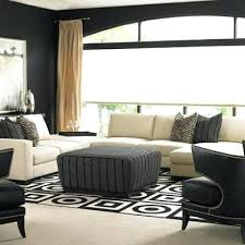 urban loft northern home furniture. Northern Home Furniture Fargo Series Sectional Stores Near Me Ashley Urban Loft F