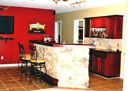 white home bar furniture. Full Imagas Red And Cream Wall Home Bars Bar Table With Wite Color Can Be Furniture White