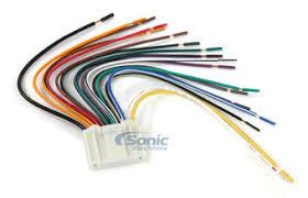 metra wiring diagram metra image wiring metra 71 7552 met 717552 reverse oem radio harness for select on metra 70 7552 wiring