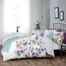 full size of purple duvet covers purple duvet covers king size sara fl cotton rich