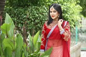 She comes to the media industry by lux channel superstar beauty pageant. Urmila Is Watching Old Dramas During Shutdown The Business Standard