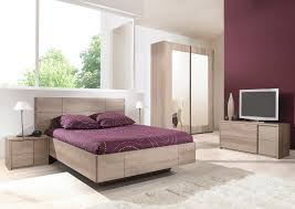 More Bedroom Furniture Bilrich Bedroom Furniture Quadra