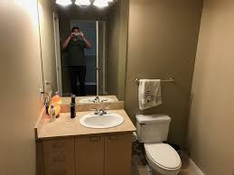 Bathroom Remodeling Archives Renowned Renovation - Condo bathroom remodel