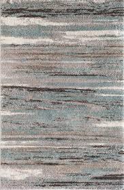 still water texture. Sku 6214MI58.101. Structures 6214MI Stillwater Multi Rug Still Water Texture 6