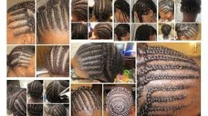 Crochet Braid Pattern For Ponytail Delectable Twistncoils Tee Videos Ytubetv