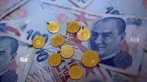 6 Ağustos altın fiyatları: Çeyrek ve gram altın fiyatı bugün ne kadar oldu?  - Ekonomi haberleri