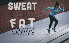 Fitness Wallpaper Designs to Help You ...