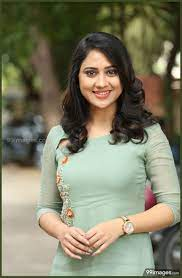Malayalam Actors Wallpapers - Top Free ...