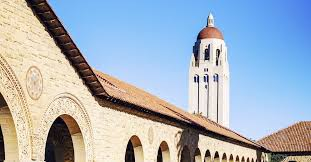 successful stanford roommate essay intros admitsee