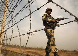 BSF, Punjab Police bust terror module with Canada-Pakistan links