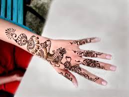 как можно сделать тату своими руками в домашних условиях Prakard