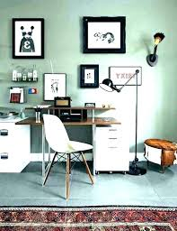 painting office walls. Framed Office Wall Art Walls Painting Artwork For  Amusing A Motivational . O