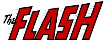 Image - Flash Vol 1 Logo.png | DC Database | FANDOM powered by Wikia