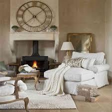 Living Room Alcove Alcove Living Room Ideas Living Room Ideas