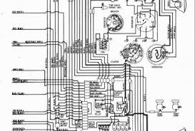 motorola alternator wiring diagram john deere motorola motorola alternator wiring diagram motorola image about on motorola alternator wiring diagram john deere
