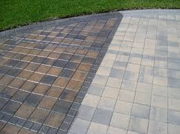 to seal or not to seal patio supply