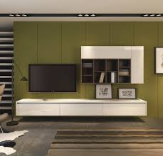 bedroom celio furniture cosy. Celio Furniture. Furniture Design Phenomenal Tv Stand For Bedrooms Height  With Shelves Bedroom Ideas Cosy