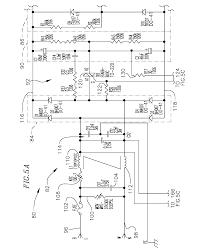 20v Wiring Diagram