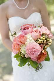 garden rose bouquet. Plain Rose And Garden Rose Bouquet