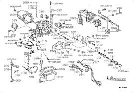 1994 chrysler concorde wiring diagram wirdig carburetor diagram car stereo wiring diagram relay location on 1991