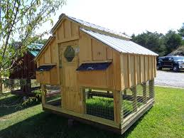 My Chicken Coop Houses are built with All Premium Ground Contact Pressure  Treated 24 framing u0026 a 44 Pressure Treated Base that is rated at 30 years  so no