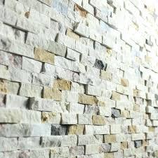 stone mosaic tile marble stone mosaic tile mat anti dust natural marble kitchen wall tile grouting stone mosaic tile